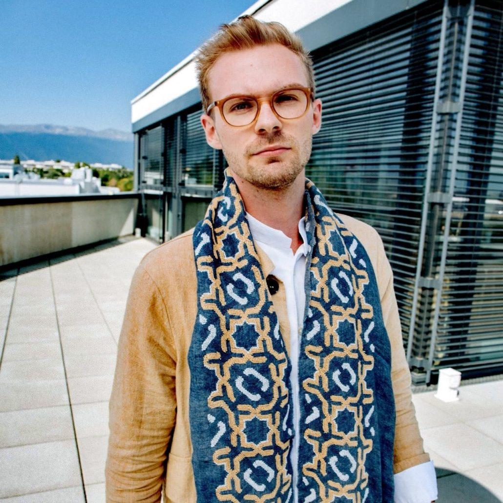 mode geneve, mode suisse, fashion geneva
